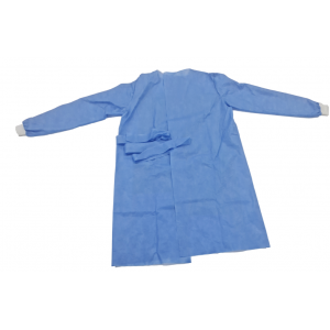 Sterile Surgical Gown