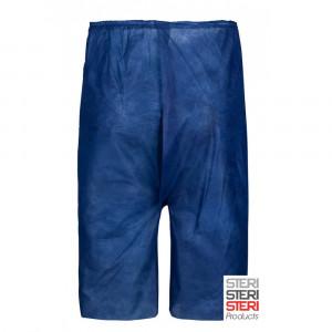 Dignity Shorts (Box of 100)