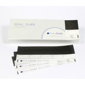 Seal Sure (Box of 250)
